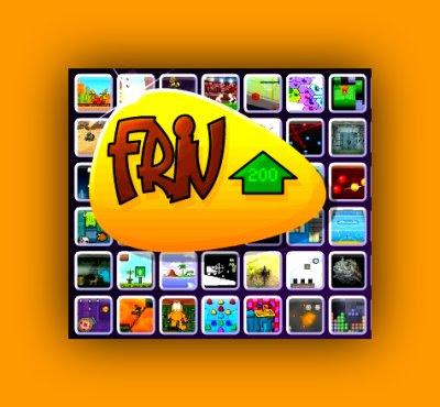 Friv Spiele 1001